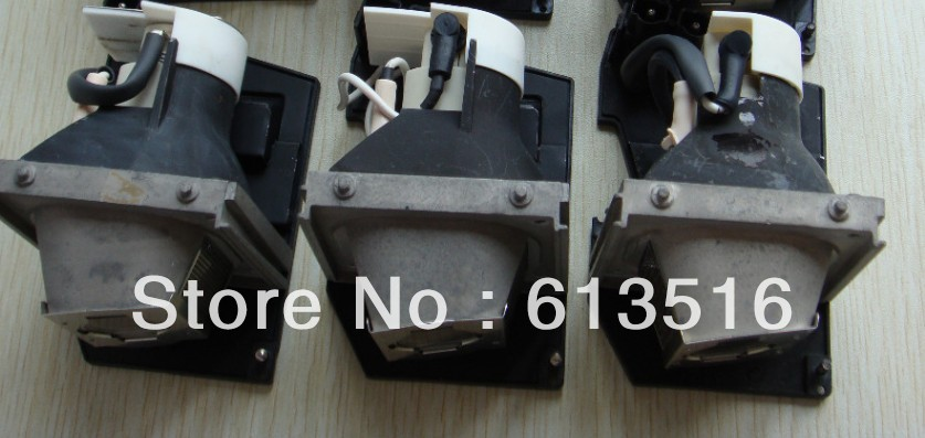 Projector Lamp/Bulb MODULE  EC.J4800.001 for ACER  PD528  PD528W  Projectors free shipping original projector lamp module ec j4800 001 for acer pd528 pd528w ph730p projectors