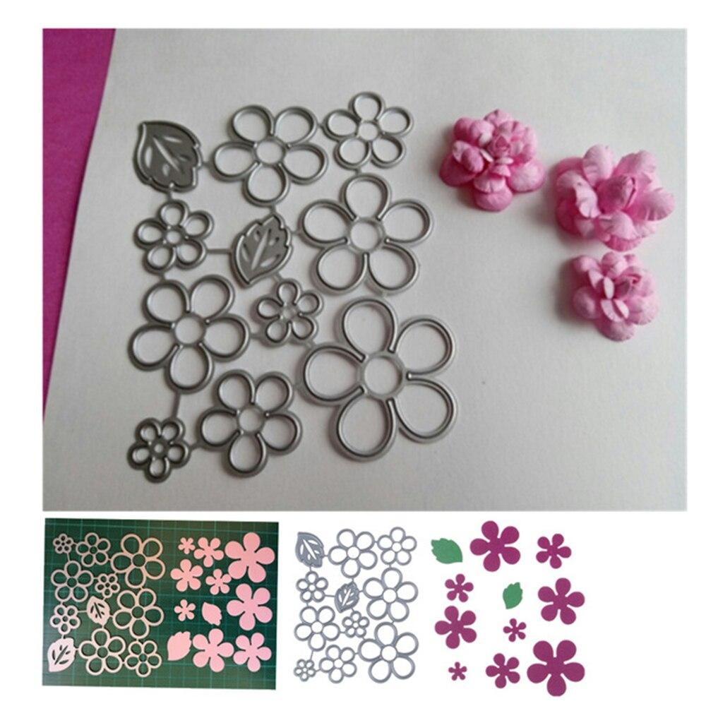 106-86mm-lower-Leaf-Cut-Dies-Embossing-Steel-Cutting-Dies-Stencils-DIY-Scrapbooking-Card-Album-Photo.jpg_640x640