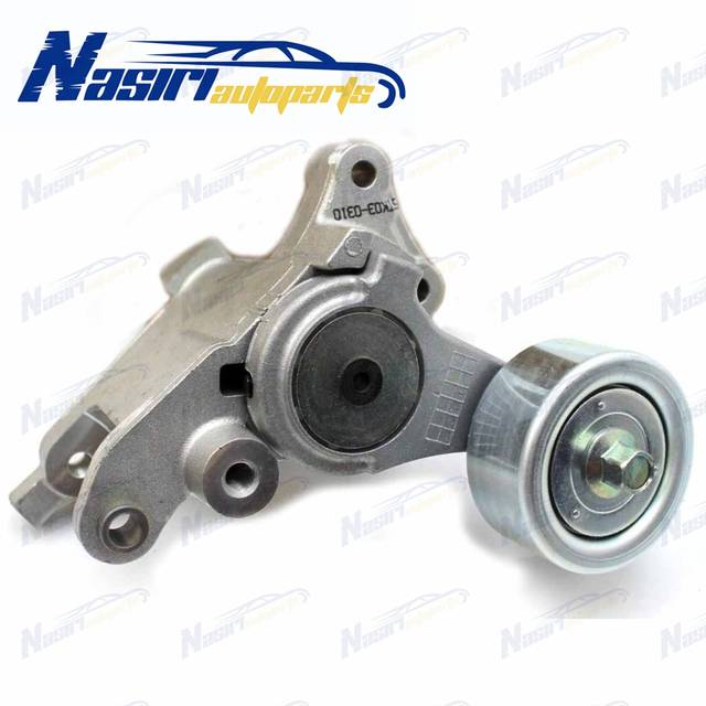 US $145 43 |Timing Belt Tensioner Assembly FOR FIAT SCUDO 2 0 TOYOTA DYNA  HIACE HILUX 2 5 3 0 534036010 56980 16620 0L020 16620 30020 on
