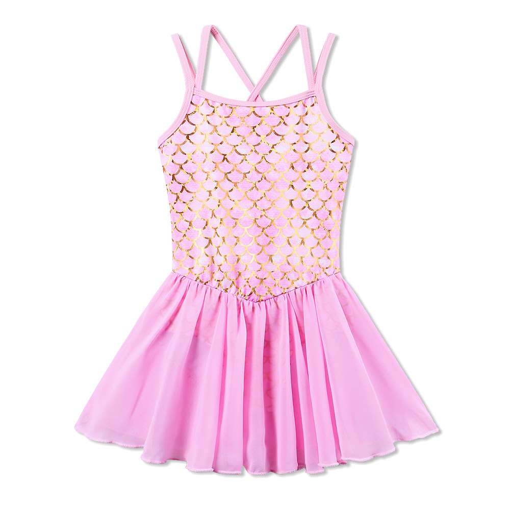 B186_Pink_1