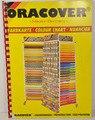 Oracover Многоцветный Высокое Качество Сделано в Германии Ultracote покрытие Полиэфирная Пленка Для Самолета 60 х 100 см Модель