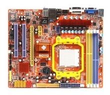 original motherboard SY-A88GM3-GR motherboard Socket AM2/AM2+/AM3 DDR2 DDR3 A88GM3-GR Desktop Boards