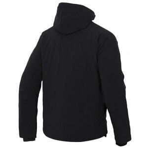 Image 2 - وصل حديثًا ملابس رياضية أصلية من Adidas ZNE JKT للرجال للخروج والتنزه