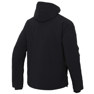 Image 2 - Nuovo Arrivo originale Adidas ZNE JKT uomo Imbottiture cappotto Trekking Imbottiture Sportswear