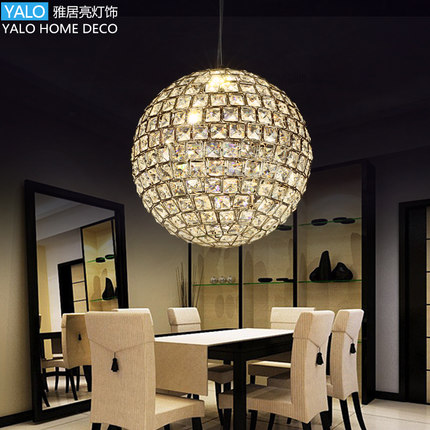 Modern Atmospheric Crystal LED pendant lamps luxurious creative bedroom living room hall hall dining lights circular lighting bben mini pc windows 10 intel z8350 quad core 2g 4g 32g 64g hdmi wifi bt4 0 pc smart tv box pocket pc stick micro pc tv stick