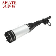 Air Suspension Strut for Mercedes Benz W220 S Class Rear Air suspension Shock Absorber Spring Strut 01-06 2203205013 2203202338 for mercedes benz w220 s280 s320 s430 s600 rear shock absorber repair kits air suspension spring oem 2203205013 2203202338