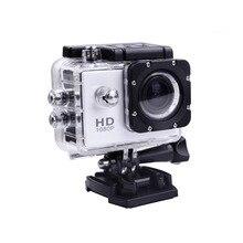 Newly car camera 300 mega pixels 15/30 frames car video recorder sunplus 72 view angle hd waterproof motion dvr camera 1080p