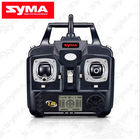 New Version SYMA Transmitter Remote Control for SYMA X5C X5 X5SC X5SW V6 Version RC Helicopter Drone Quadcopter Spare Parts