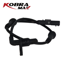 KobraMax Rear right abs sensor FOR RENAULT DACIA LODGY SANDERO 479007700R
