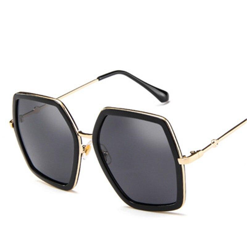 F Rand Glasses Sports Sunglasses UV 400 Lens for Fishing Golfing Driving Running Eyewear gafas de sol