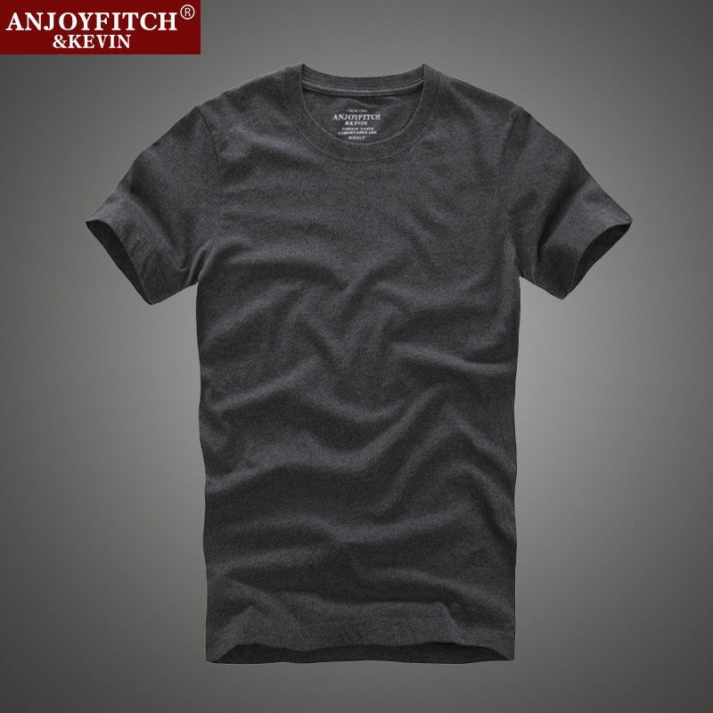 ⃝Männer T-shirts Tops 2018 Sommer Shirts 100% Baumwolle männer ...