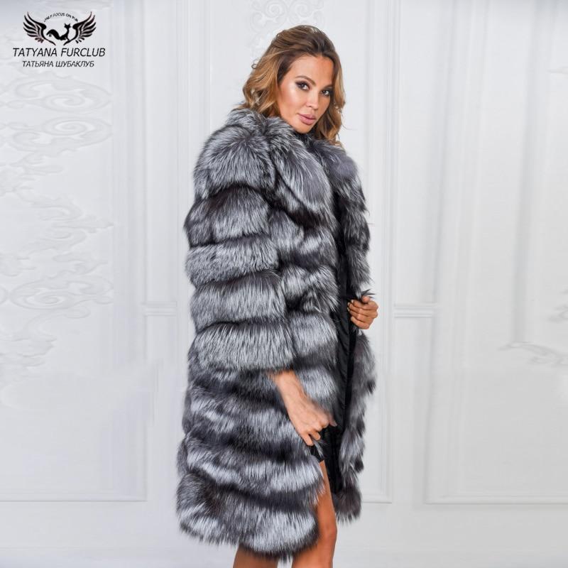 51da88f95d Tatyna-Furclub-di-Lusso-Giubbotti-Per-Le-Donne -Inverno-2018-di-Abbigliamento-di-Moda-Pi-Il.jpg