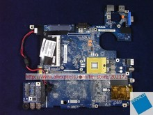 Motherboard for Toshiba satellite M100 M105 K000038660 HAQAA 20 100% tested good 60-Day Warranty