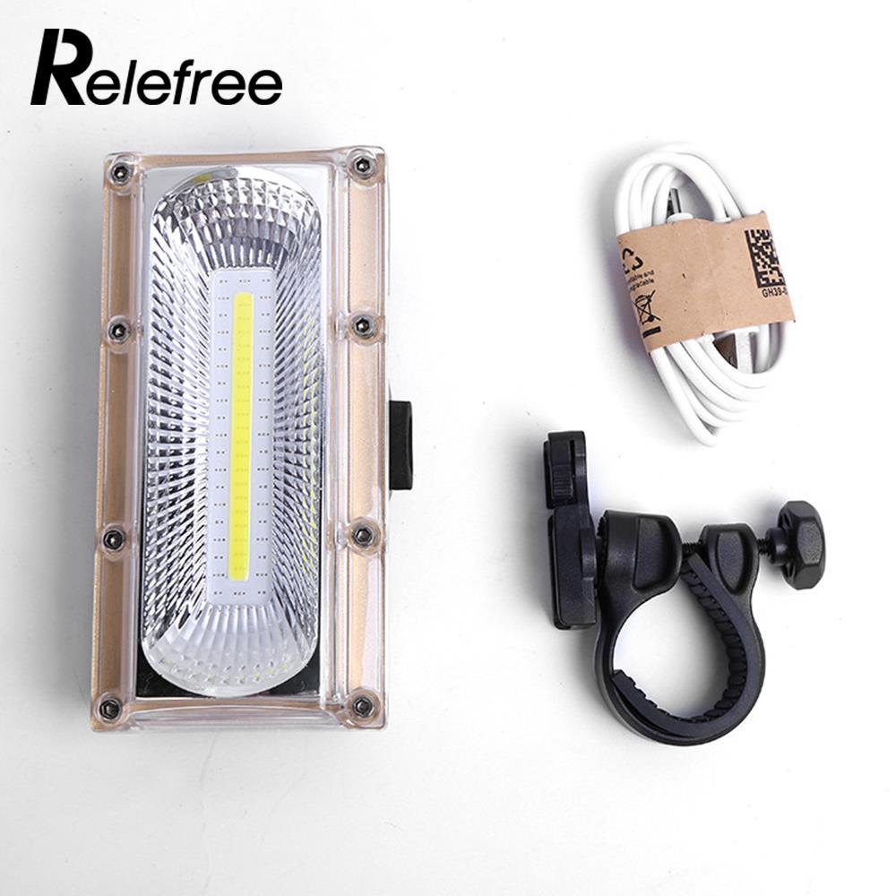 Super Bright Head Flashlight Cap Lamps Led Fishing Lights Headlamp Accessories Universal Portable ABS 3000lm Bike Working