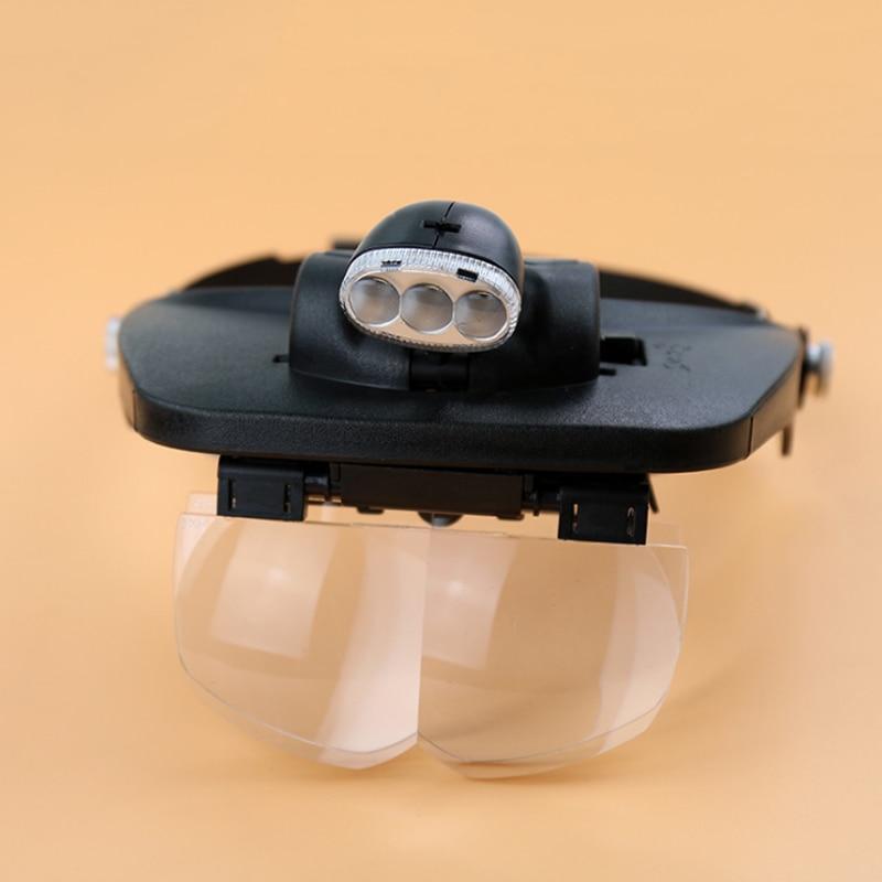 Popular Magnifying Lamp Buy Cheap Magnifying Lamp Lots