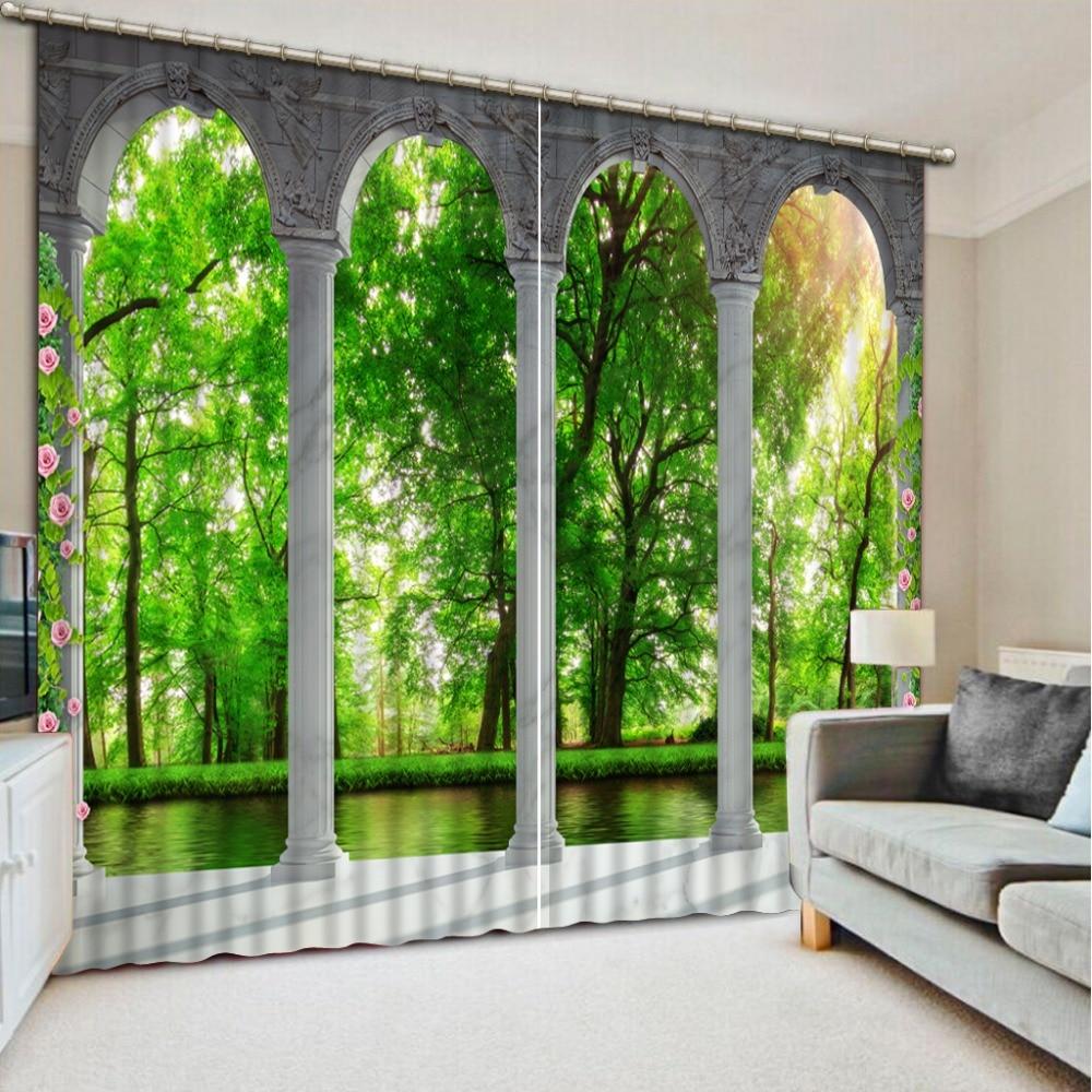 Online Get Cheap Luxurious Curtains -Aliexpress.com | Alibaba Group