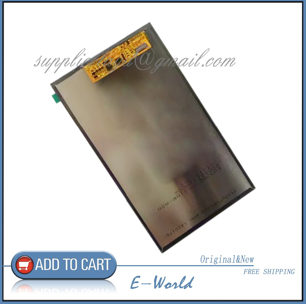 Original and New 7inch LCD screen KD070D27-31NB-A20 KD070D27-31NB KD070D27 for tablet pc free shipping  цена