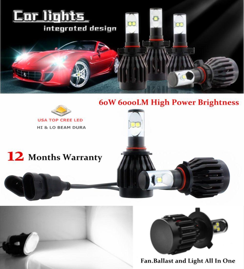 Japon s toyota coches compra lotes baratos de japon s - Halogenos led baratos ...