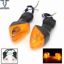 For Kawasaki z750 z1000 2010 2011 2012 2013 2014 2015 2016 LED Motorcycle  motobike Turn Signal Lights Indicators Lights rearview mirrors turn signal lights for kawasaki ninja zx10r 2011 2015 2014 2013 motorcycle