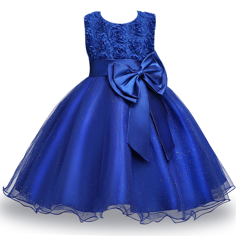 flower-girl-dresses-for-wedding-pageant-first-holy-lace-communion-dress-for-girls-toddler-junior-Party-girl-dress-12-years-3