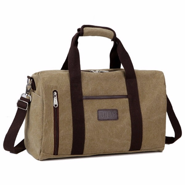 Travel Duffle Bag (9)_