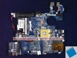 K000038590 płyta główna do Toshiba TECRA A6 LA-3011P HAQAA 13