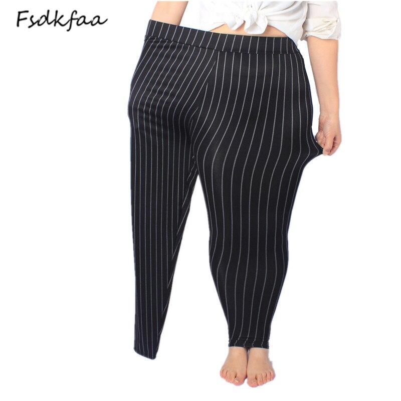 9f1548a5d565 Γυναικείο παντελόνι ριγέ πολύ ελαστικό – Reparo