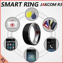Jakcom Smart Ring R3 Heißer Verkauf In Smart Kleidung Zubehör als Jakcom R3 Smart Ring Hoco Für Sony Smartwatch 3 Swr50
