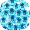 conew_aquamarine