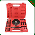 Auto Timing Tools Harmonic Balancer Pullers And Installer Master Set