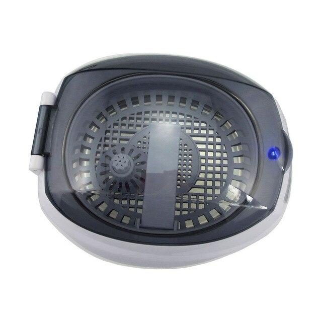 Medium Capacity Fast Ultrasonic Cleaner