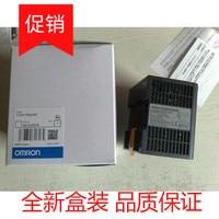 New box power supply CJ1W PA205R Quality Assurance Mail