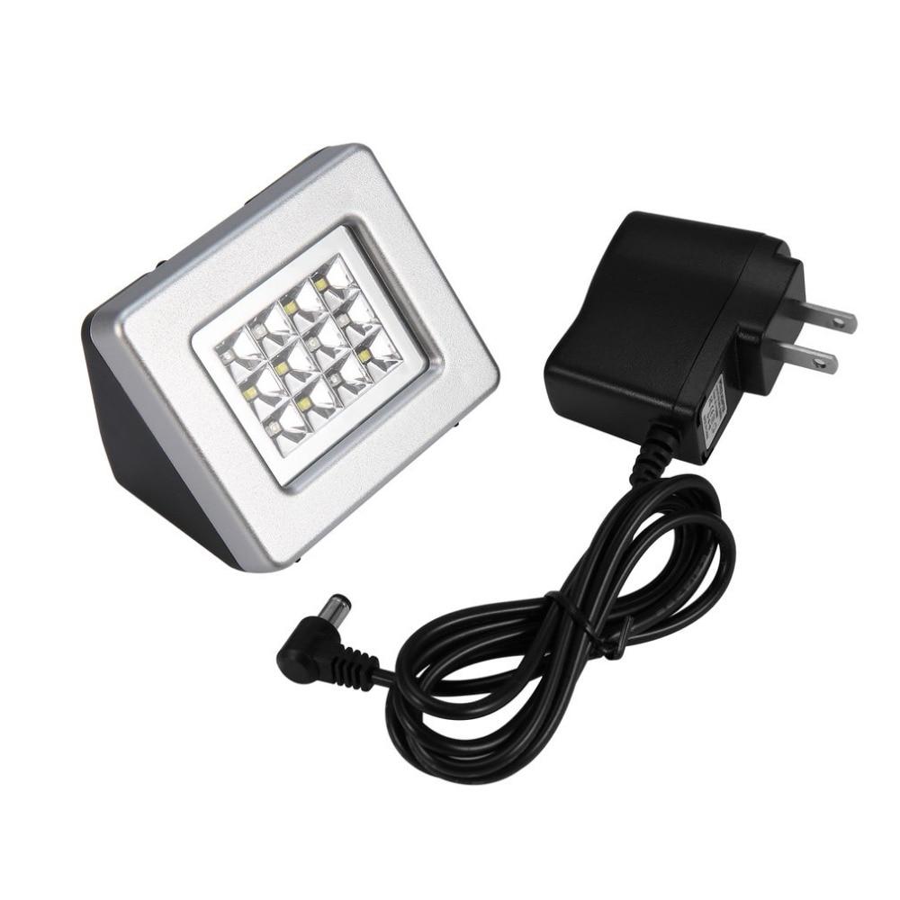 1 PC Light Sensor Anti Thief TV Simulator Crime Prevention Home Security Device 9V 500mA STV-23 FOR Home Guard US Plug 3502080 canemu anti theft simulator