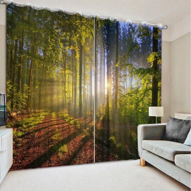 Home decoratie woonkamer gordijnen   Design home and plans