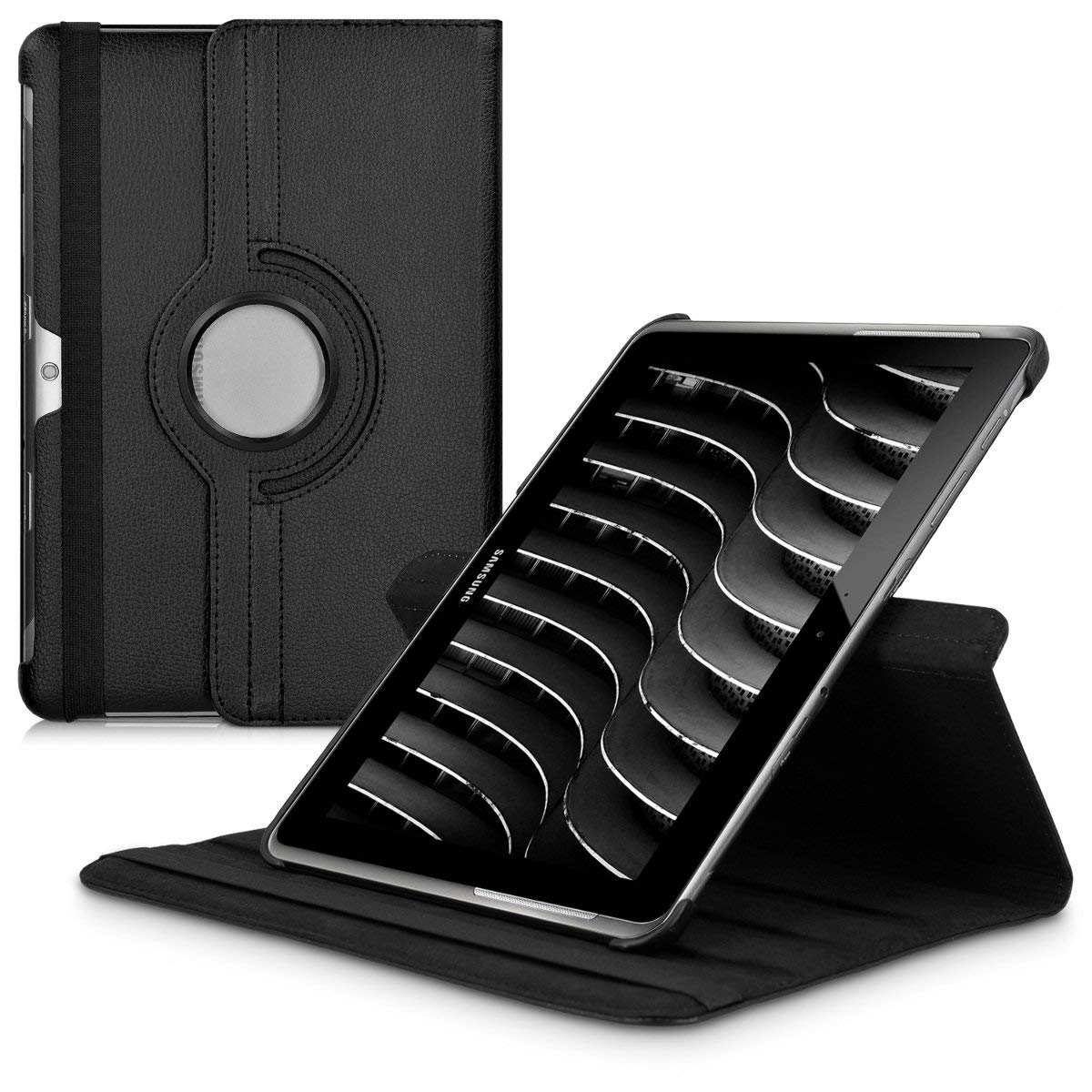 360 Degree Rotating PU Leather Case for Samsung Galaxy Tab 2 10.1 Magnet Auto Wake/sleep Cover GT P5100 P5110 P7500 P7510360 Degree Rotating PU Leather Case for Samsung Galaxy Tab 2 10.1 Magnet Auto Wake/sleep Cover GT P5100 P5110 P7500 P7510
