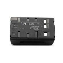 BN-V25U BN-V11U BN-V22U BNV11U NI-MH Battery Digital Camera Battery BN-V20 For JVC SXM920U SXM745U SXM515U