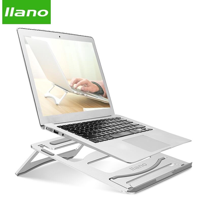 Universal Portable Foldable Professional DJ Laptop Stand