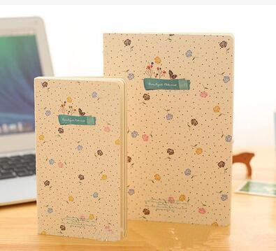 Freeshipping 25K Creative Bare Book  Blank Graffiti Book  Handbook  Notepad   Notebook   Diary Book dobson c french verb handbook