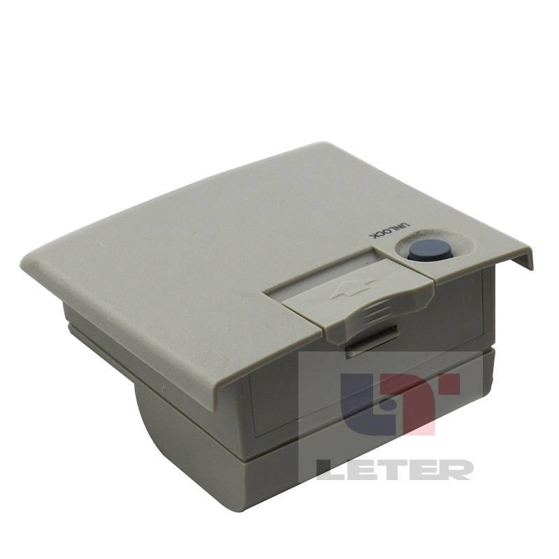 BDC35A BDC 35 Compatible Battery for Sokkia Instrument Total Station bdc58 bdc 58 7 4v 5200aah li ion battery for sokkia total station and gps