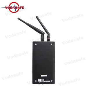 Image 4 - Localizador de sinal de celular/de detecção de sinais de smartphone