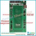 Новый Kaisi K-9201 Батареи активатор для iPhone 4 4S 5 5S 5C 6 6 плюс 6 S 6 S плюс Активировать Активации Батареи Зарядки доска