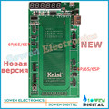 New Kaisi K-9201 Battery activator for iPhone 4 4S 5 5S 5C 6 6 plus 6S 6S plus Activate Battery Activation Charge Board set