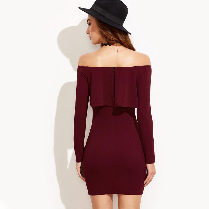 dress160912705(2)