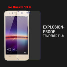 Popular Huawei Lua U22-Buy Cheap Huawei Lua U22 lots from
