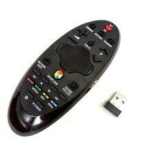 Новая замена BN59-01184D BN59-01181D Smart Hub Аудио Звук сенсорный Управление Дистанционное управление для Samsung 3D ТВ серии H USB удаленного