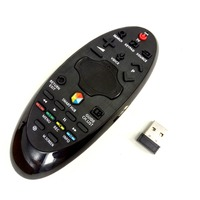 NEW Original BN59 01181Q BN59 01181D Smart Hub Audio Sound Touch Control Remote Control For Samsung