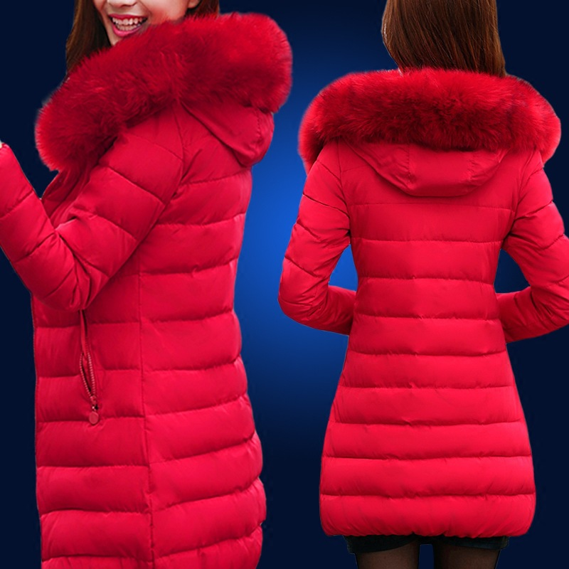 parka women winter coats and jackets long parka miegofce warm winter coat women outerwear black red dark navy green wine white