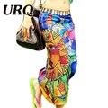 1PC 100% Floral Chiffon Pareo Dress Sarong Wrap Beach Swimwear Cover up /100*150cm long scarf for women bikini