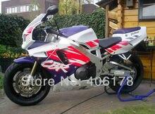 Hot Sales,92-93 893 cbr900rr fairing kit For Honda CBR 900 RR 893 1992-1993 Multi-Color Motorcycle Bodykits Fairing
