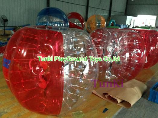 Dia 1.5m PVC bubble soccer for adults,bubble football bumper inflatable human hamster ball, zorb ball suit for sale outdoor toyDia 1.5m PVC bubble soccer for adults,bubble football bumper inflatable human hamster ball, zorb ball suit for sale outdoor toy